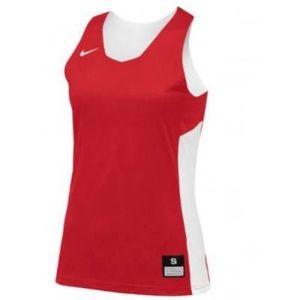 Nike Women's Reversible Tank Size L New